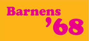 Children's 68